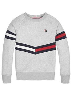 tommy-hilfiger-boys-chevron-flag-crew-sweat