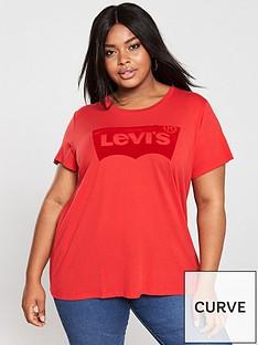 levis-plus-perfect-t-shirt