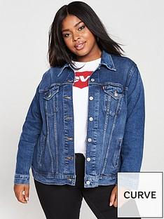 levis-plus-ex-boyfriend-trucker-jacket
