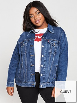 levis-plus-ex-boyfriend-trucker-jacket