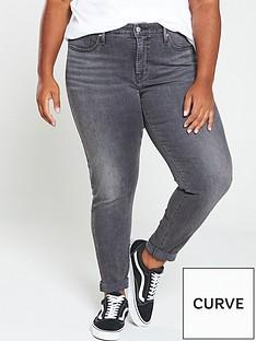 levis-plus-levis-plus-310-shaping-super-skinny-jean