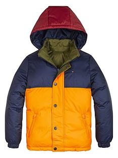 tommy-hilfiger-boys-reversible-colourblock-hooded-jacket