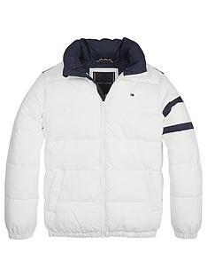 tommy-hilfiger-boys-colour-block-padded-jacket-white