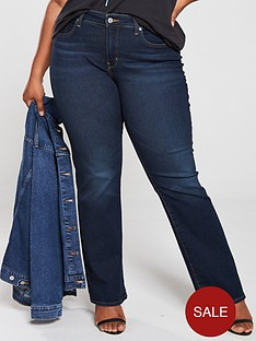 levis-plus-315-plus-shaping-bootcut-denimnbsp