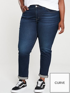levis-plus-levis-311-plus-shaping-skinny