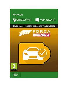 xbox-one-forza-horizon-4-car-pass-xbox-one-digital-download