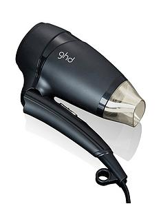 ghd-flighttrade-travel-hair-dryer