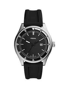 fossil-fossil-belmar-black-sunray-and-silver-detail-date-dial-black-silicone-strap-mens-watch