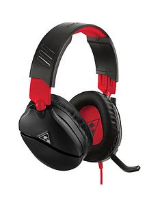 turtle-beach-ear-force-reconnbsp70nnbspgaming-headset--nbspnintendo-switch