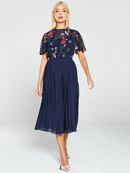 ted-baker-ted-baker-misty-hedgerow-pleated-culotte-jumpsuit