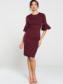 ted-baker-ted-baker-filnio-lace-insert-bodycon-dress