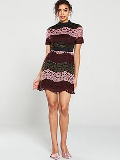 ted-baker-jaseyy-elegant-lace-dress