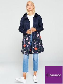 ted-baker-walananbsphedgerow-floral-printed-parka-dark-blue