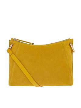 accessorize-brooke-leather-cross-body-bag-yellow