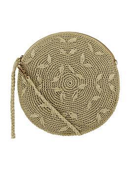 accessorize-amelianbspcross-body-bag-metallics