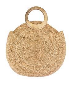 accessorize-mila-circle-bag