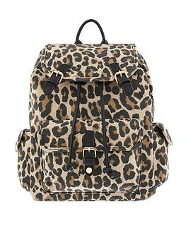 accessorize-leopard-backpack