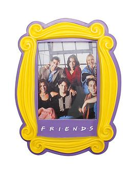Very Photo Frame (Boxed) Friends (Friends) Picture