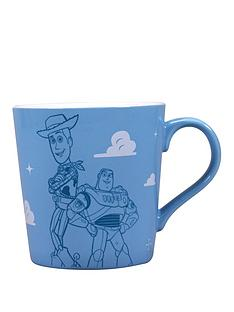 toy-story-yoursquove-got-a-friend-in-me-boxed-mug
