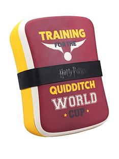 harry-potter-quidditch-lunch-box