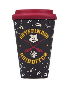 harry-potter-quidditch-bamboo-travel-mug