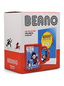 60s-collection-mini-annual-mug-set