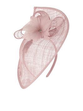 accessorize-tilly-teardrop-pale-pink