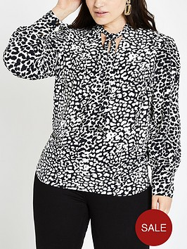 ri-plus-ri-plus-mono-leopard-print-pussy-bow-blouse--mono