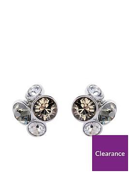 ted-baker-lynda-jewel-cluster-stud-earrings-silver