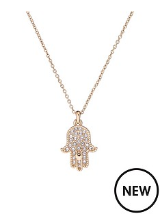 ted-baker-hensa-hidden-heart-hand-pendant-necklace-pale-gold