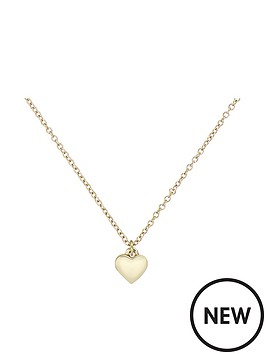 ted-baker-hara-tiny-heart-pendant-necklace-goldnbsp