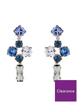 ted-baker-sataronbspstarlet-statement-stone-earrings