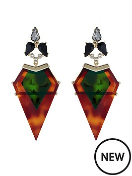 ted-baker-mirlena-arrow-crystal-drop-earrings-brown