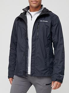 columbia-pouring-adventure-ii-jacket-black