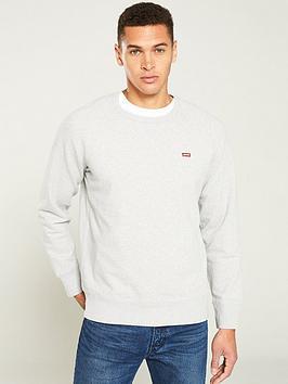 levis-original-housemark-icon-sweatshirt-grey
