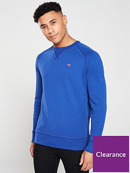 levis-original-housemark-icon-sweatshirt-sodalite-blue