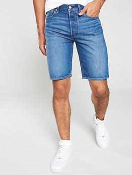 levis-501-denim-shorts-nashville-blue