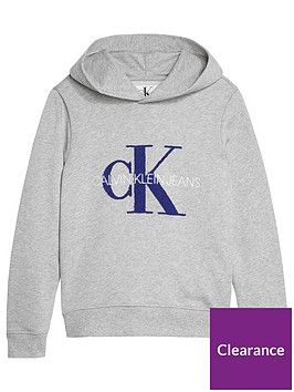 calvin-klein-jeans-boys-monogram-hoodienbsp--light-grey