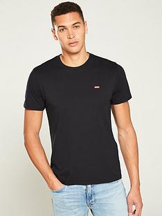 f54612615f35 T-Shirts | T-shirts & polos | Men | www.littlewoods.com