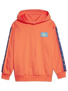 calvin-klein-jeans-boys-monogram-tape-hoodie