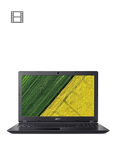 acer-aspire-3-a315-21-amd-a6nbsp4gb-ramnbsp1tb-hard-drive-full-hd-156-inch-laptop-black