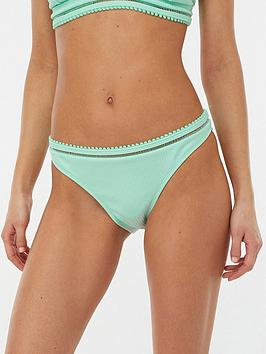 accessorize-suki-sporty-bikini-briefs-aqua