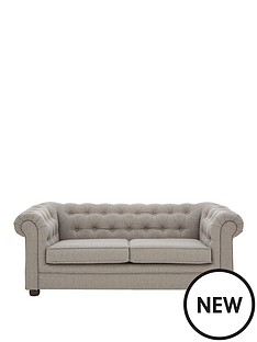 oxford-3-seater-sofa