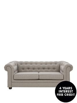 oxford-fabric-3-seater-sofa