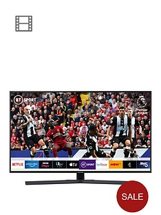 samsung-ue43ru7400-43-inch-2019-dynamic-crystal-colour-ultra-hd-4k-certified-hdr-smart-tv