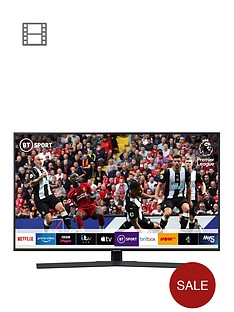samsung-ue50ru7400nbsp2019-50-inch-dynamic-crystal-colour-ultra-hd-4k-certified-hdr-smart-tv