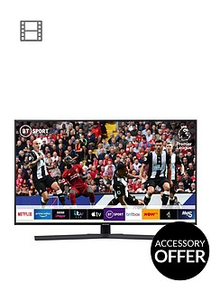 samsung-ue55ru7400nbsp2019-55-inch-dynamic-crystal-colour-ultra-hd-4k-certified-hdr-smart-tv