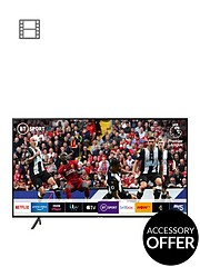 Television Sale | TV Latest Offers | Littlewoods com