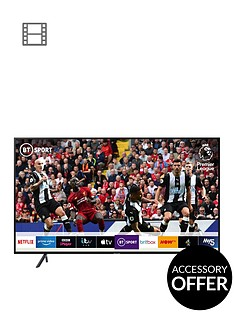 samsung-ue75ru7100nbsp2019-75-inch-ultra-hd-4k-certified-hdr-smart-tv