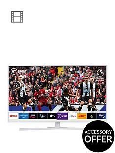 samsung-ue43ru7410nbsp2019-43-inch-dynamic-crystal-colour-ultra-hd-4k-certified-hdr-smart-tv-ndash-white